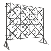 Holo-Wall-48 -Devices.png