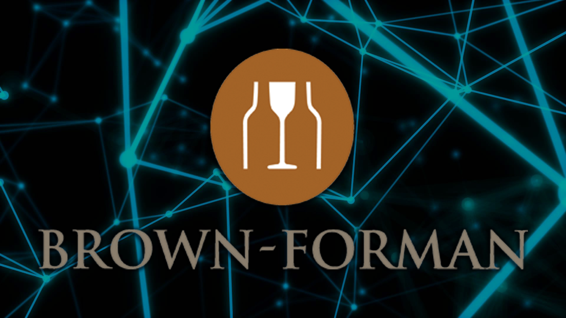 Brown-Forman-Hologruf-Client