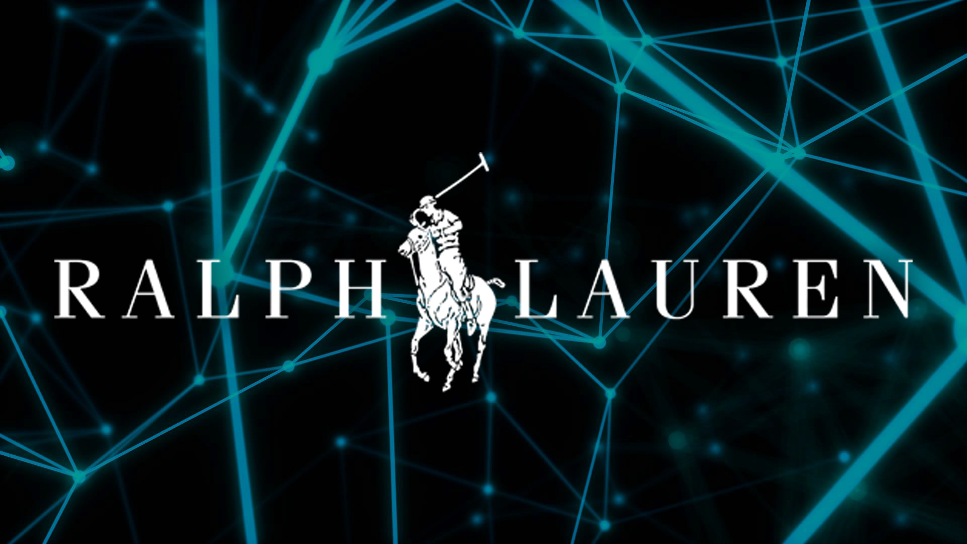 Ralph-Lauren-Hologruf-Client