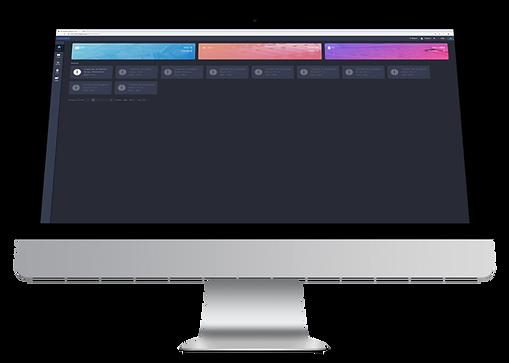 Cloud-Management-Device.png