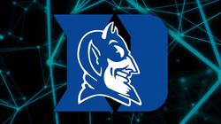Duke-Hologruf-Client