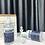 Thumbnail: VOB Bacteriostatic Hand Washing Gel 250ml