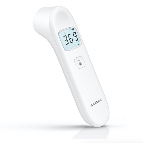 Non-contact Infrared Thermometer YT-1C