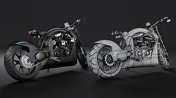 media-arts-animation-wireframe-back