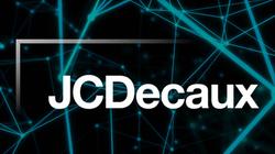 JCdecaux-Hologruf-Client