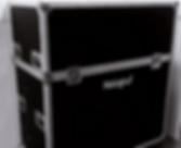 Screen Shot 2020-01-21 at 8.18.56 PM.png