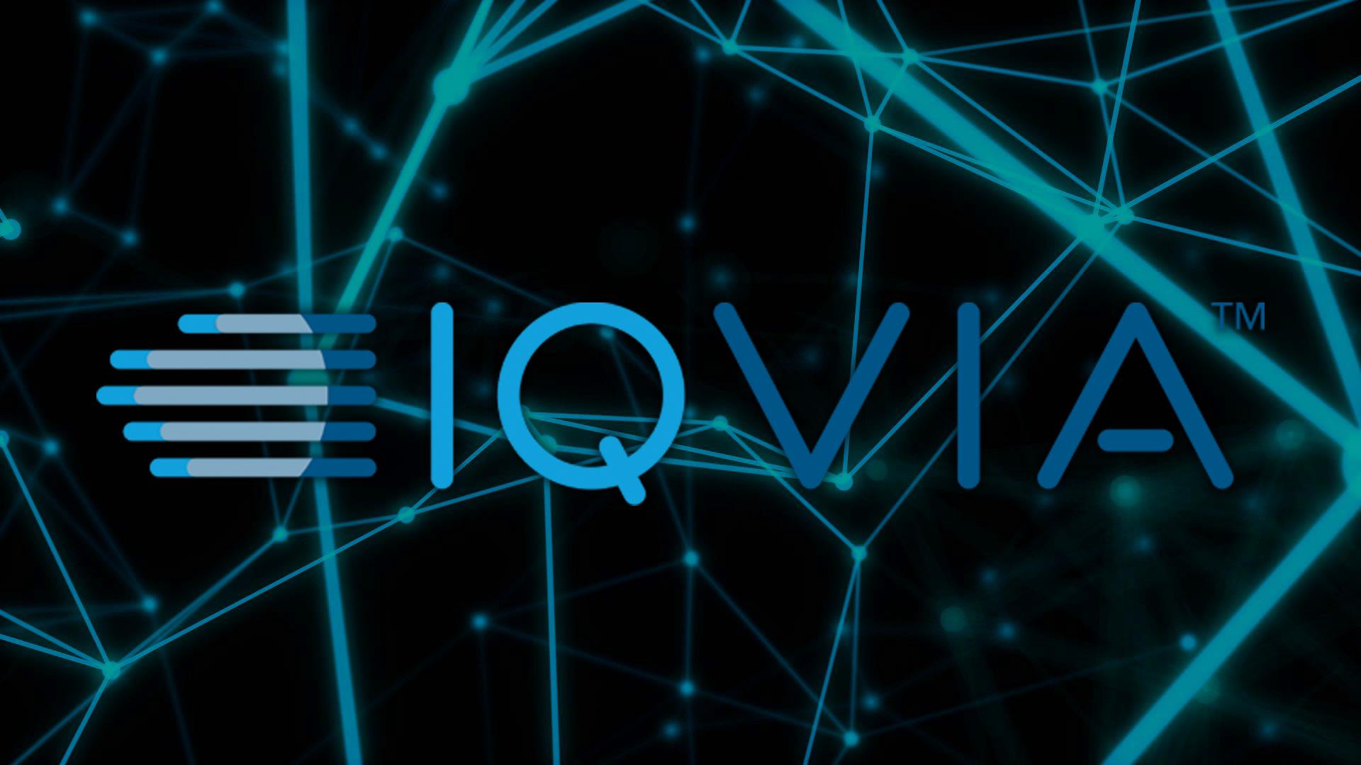 Iqvia-Hologruf-Client