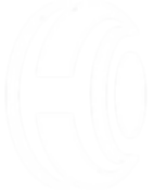 Hologruf-Logo2-Round-White.png