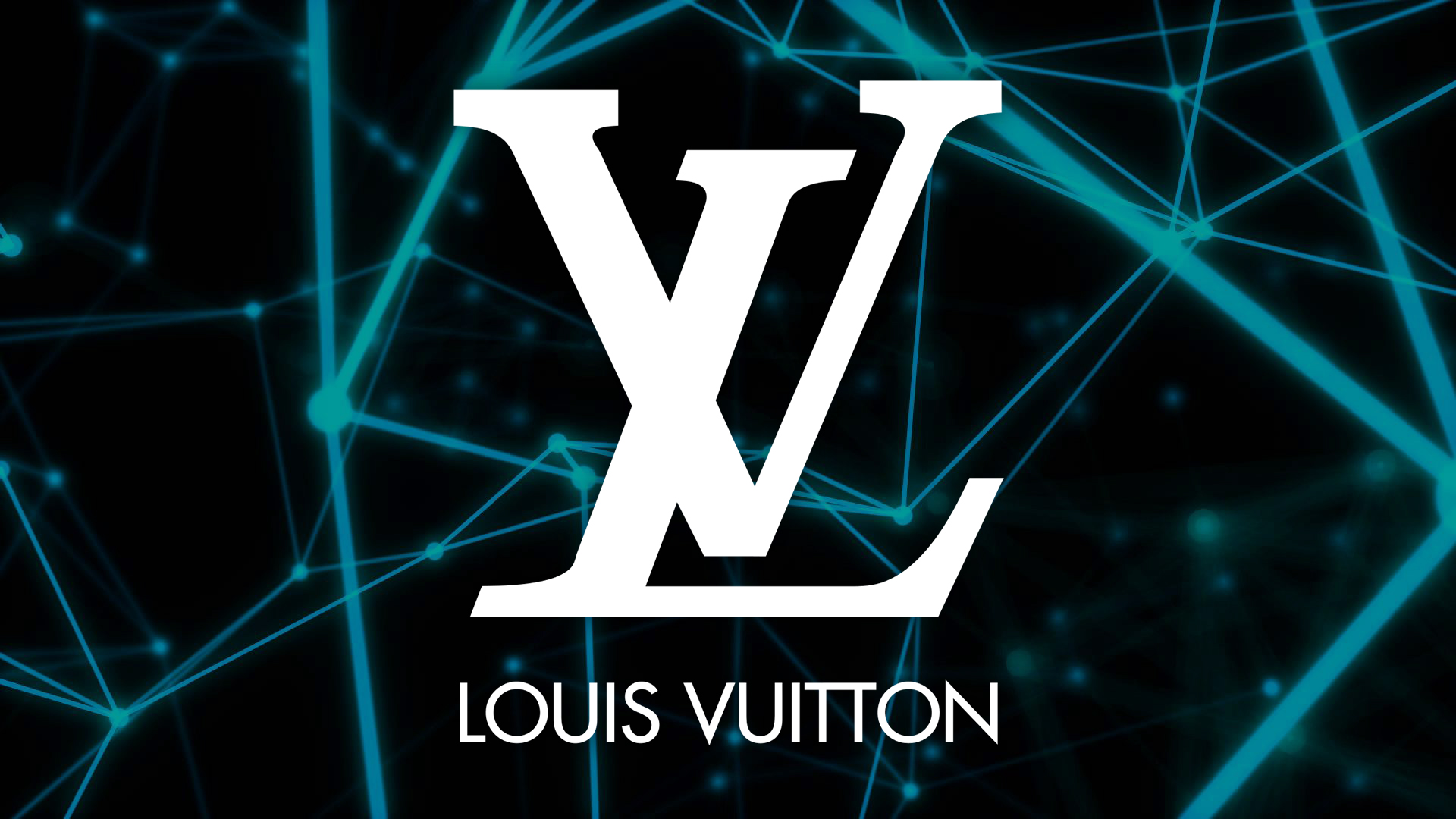 Louis Vuitton-Client