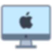mac_client1600.png