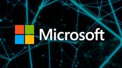 Microsoft-Client