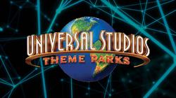 Universal-Studios-Hologruf-Client
