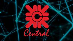 Cental-Group-Hologruf-Client