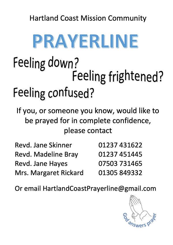 Prayerline poster.jpg