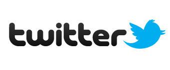 Twitter-Logo-Font.jpg