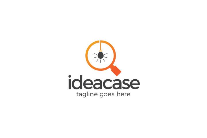 030- Idea-Case-Logo.jpg