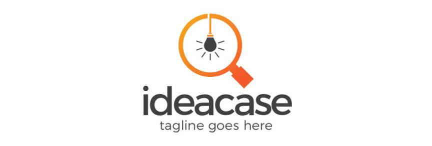 Idea Case