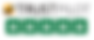 trustpilot-logo-png_edited.png