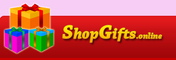 shop gifts online.png