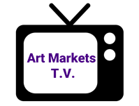 art market tv logo.png