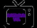 art market tv logo.png