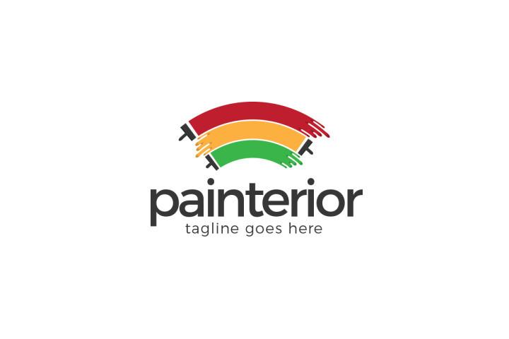 006- Painterior-Logo.jpg