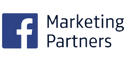 Fm-Partners_edited.png