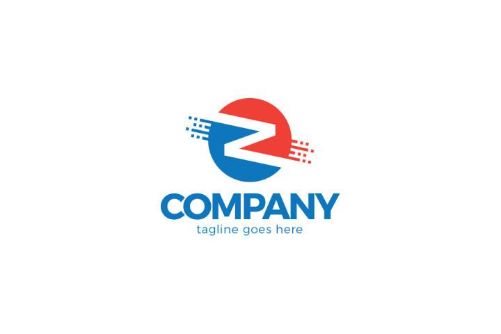 034-Company-Logo.jpg