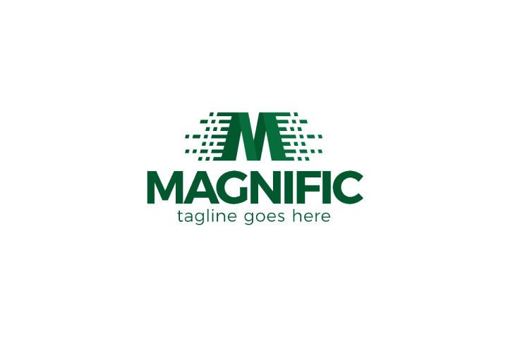 037- Magnific-Letter-M-Logo.jpg