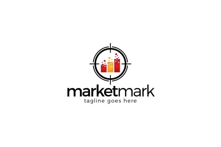 038- Market-Mark-Logo.jpg