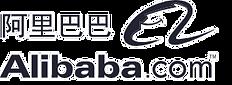 alibaba-logo_edited.png