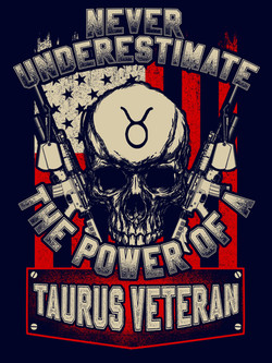 veterant