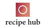 receipe hub 1.png