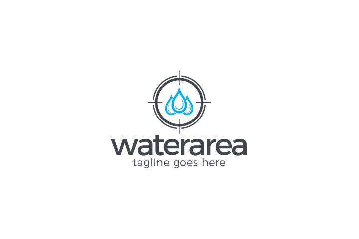 021- Water-Area-Logo.jpg