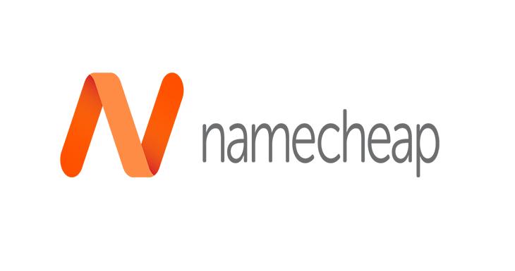 namecheap logo.png