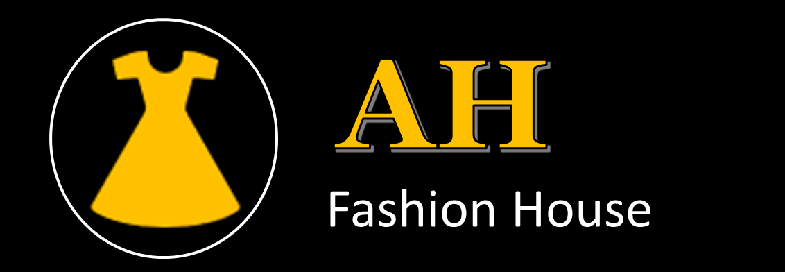 ah-fashion-logo.png