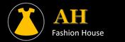 ah-fashion-logo.png