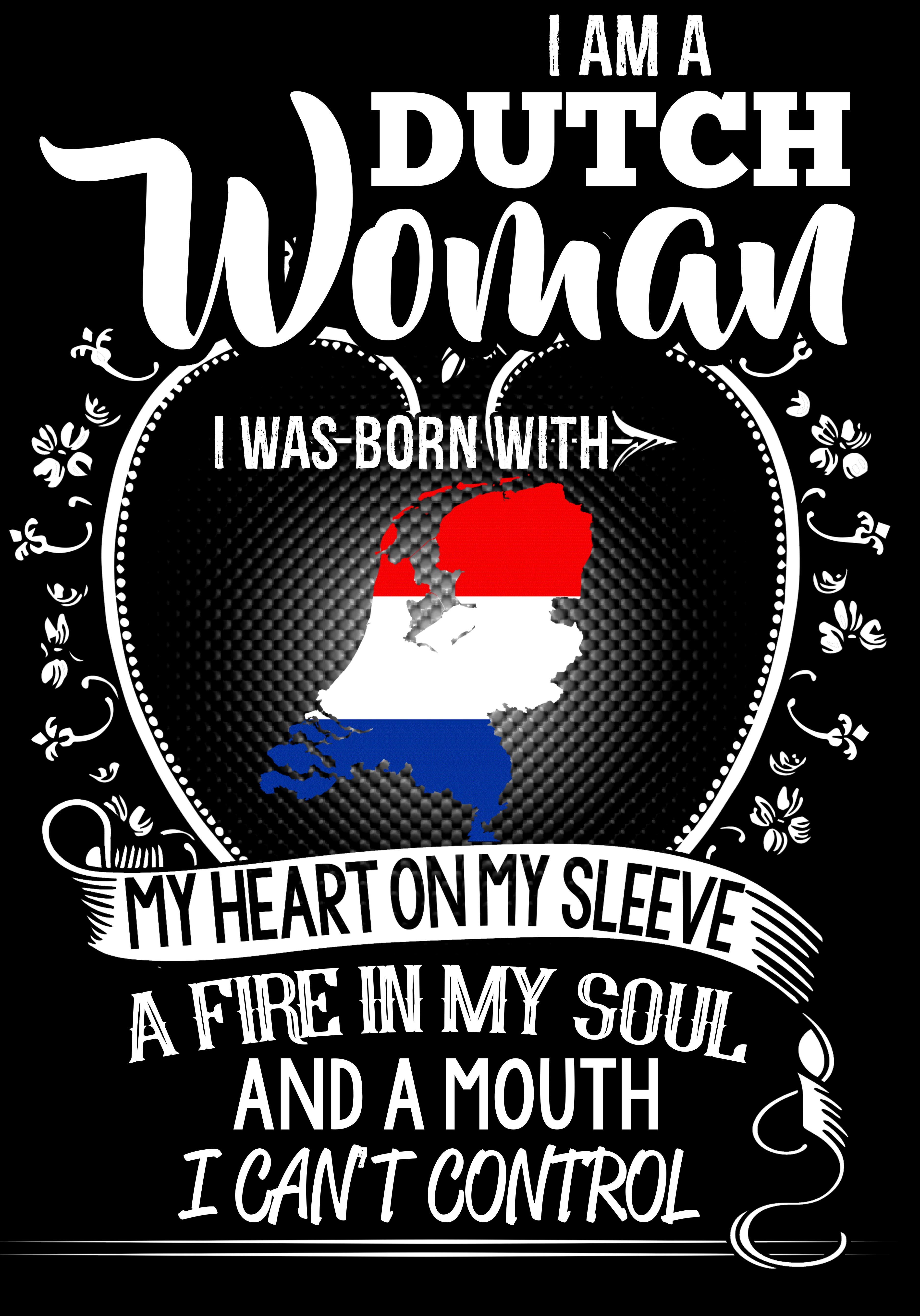 I_AM_AN_XYZ_WOMAN_PSD