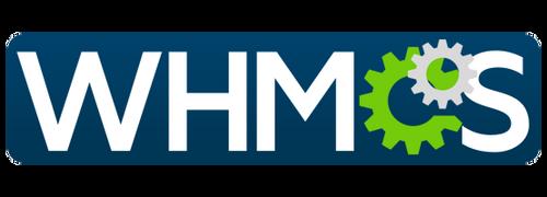 Whmcs-logo.png