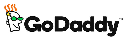 godaddy-new-logo-2016.jpg