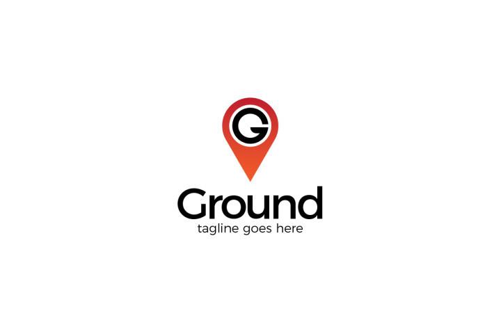 027- Ground-Letter-G-Logo.jpg