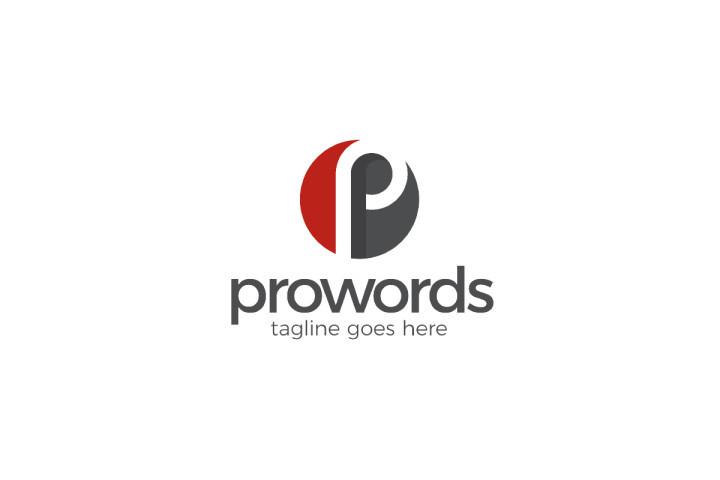009- Prowords-Letter-P-Logo.jpg