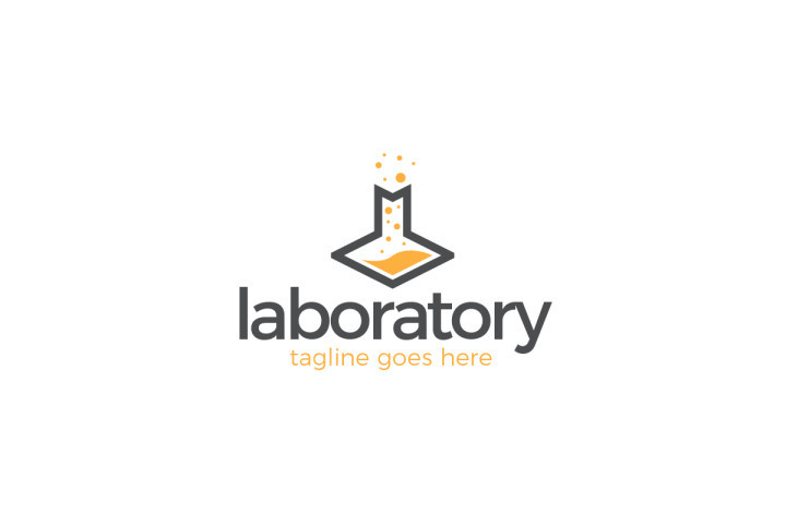 033- Laboratory-Logo.jpg