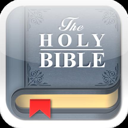 KJV Bible IOS