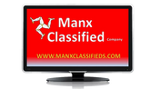 manx%20classifieds_edited.png