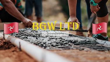 BGW Limited
