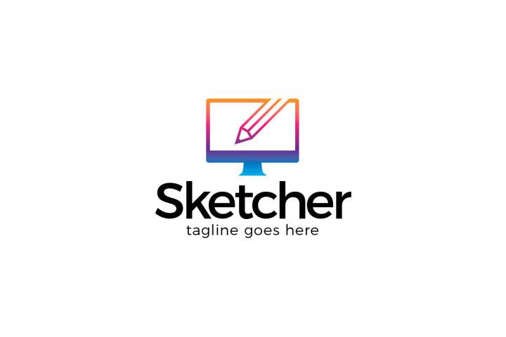 015- Sketcher-Logo.jpg
