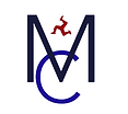 New - Mannin Consultancy Logo 2021.png