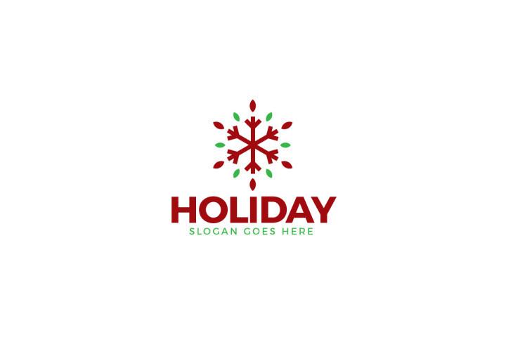028- Holiday-Logo.jpg