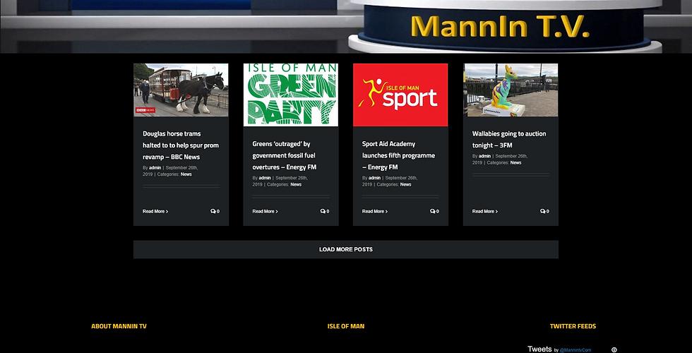 mannin tv.png